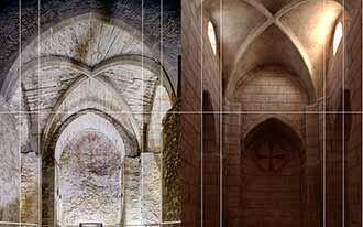 מוזיאון הקפלה של ורגיליוס - Vergilius Chapel