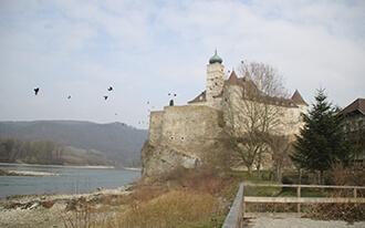 אוסטריה תחתית