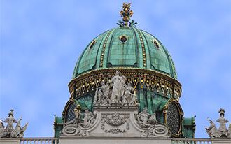 קפלת הופבורג - Wiener Hofmusikkapelle
