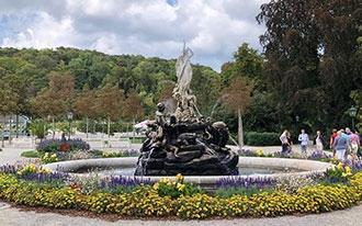 באדן - Baden