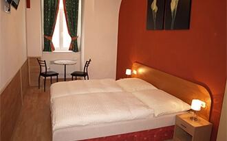 מלון גרוס