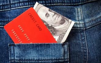 החזרי מיסים בוינה